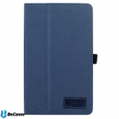 Чехол BeCover Slimbook для Sigma mobile X-Style Tab A81/A82