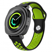 Ремешок Nike Style BeCover для Garmin Vivoactive 3 / 3 Music / Vivomove HR / Vivomove