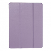Чехол-книжка BeCover Smart Case для Apple iPad Pro 11 2020