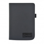 Чехол BeCover Slimbook для Pocketbook 627 Touch Lux 4 / 628 Touch Lux 5 2020 / 633 Color 2020